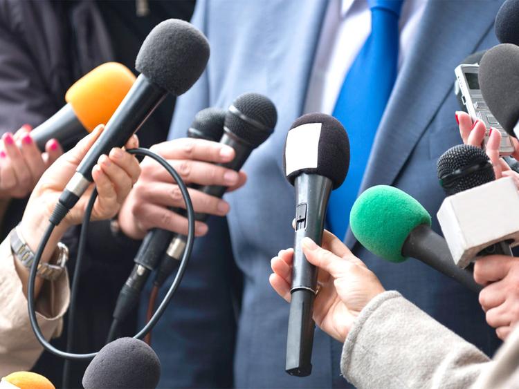 Prilika za mlade novinare: Prijavite se na ljetnu školu novinarstva
