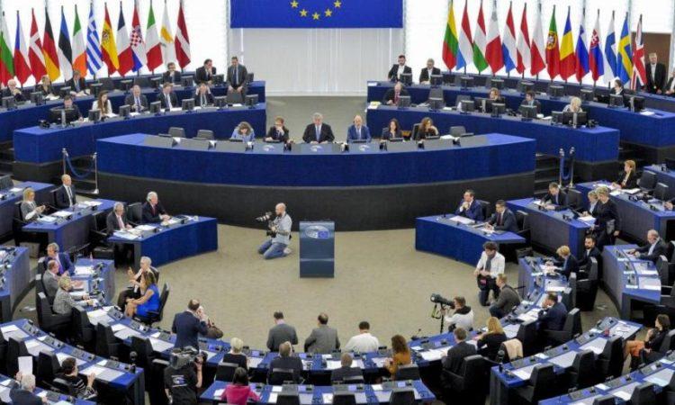 Prijavite se na obuku u Evropskom parlamentu