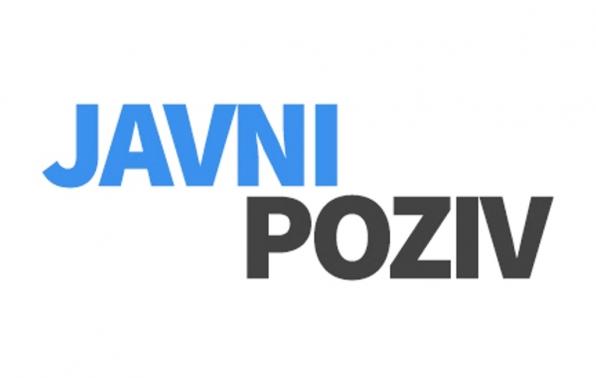 Javni poziv za dodjelu sportskih stipendija za 2020. godinu