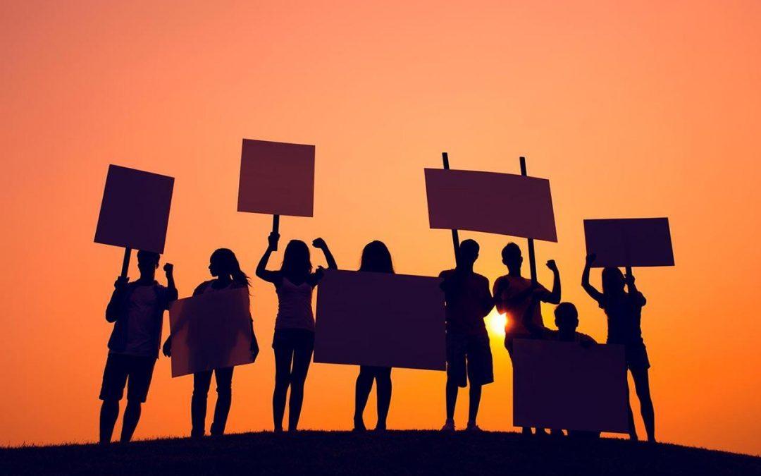 Tuzla: Prijavite neformalnu grupu mladih i ostvarite mnoge mogućnosti
