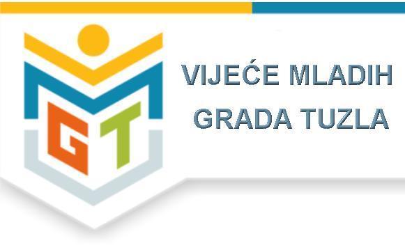 PRIJAVI SE: Pet besplatnih jednodnevnih edukacija za mlade Tuzle