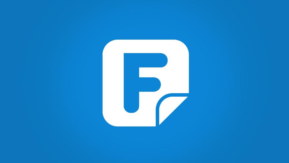 Prijavite se na audiciju Federalne TV za novinare/ke, reportere/ke i voditelje/ice!