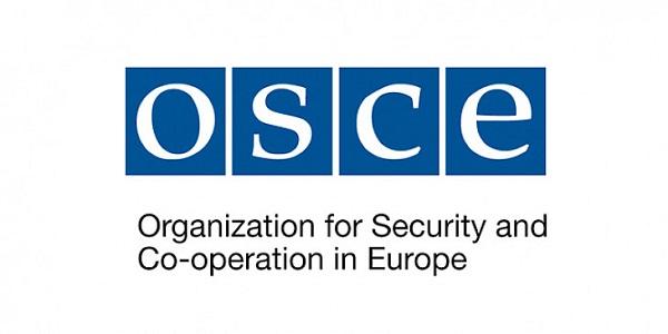 OSCE zapošljava Asistenta/icu na projektu