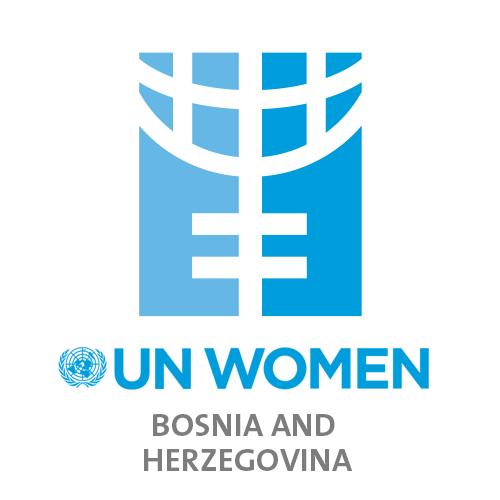 UN Women BiH: Objavljen poziv za projektne prijedloge