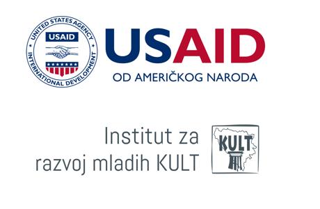 Poziv organizacijama civilnog društva za učešće u radionici: Organizacijska samoodrživost