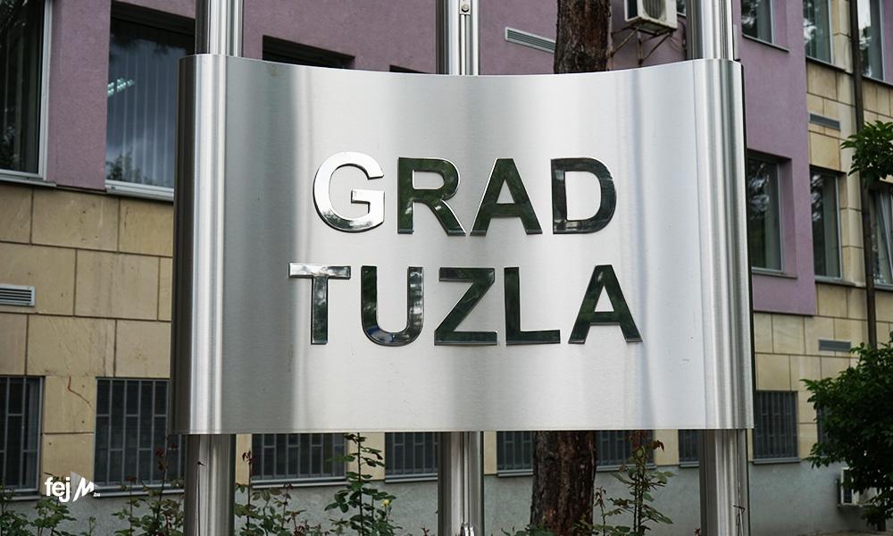 Grad Tuzla: Objavljen javni oglas za podnošenje prijava za odobravanje novčanih sredstava na ime subvencije kamate za rješavanje stambenog pitanja mladih