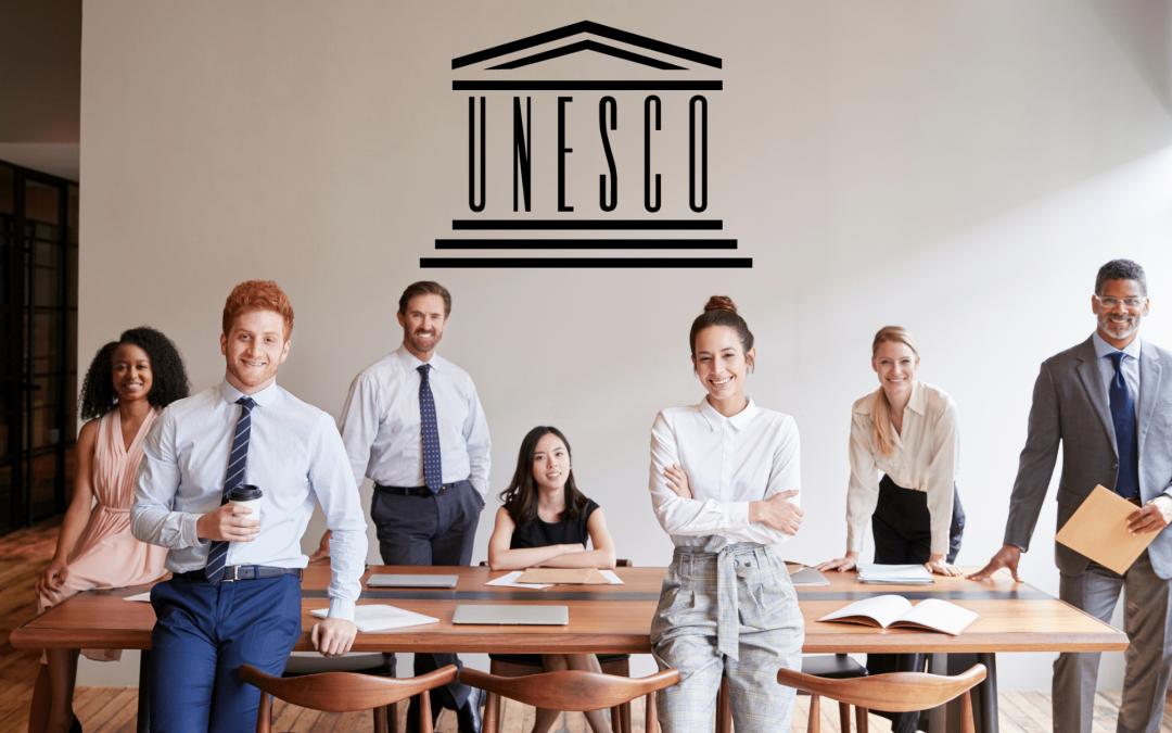 Poziv za dostavljanje prijava za UNESCO Young Professionals Programme za 2021. godinu