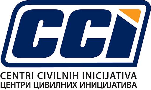 Javni poziv za projekte vođenja građanskih inicijativa i kampanja u oblasti borbe protiv korupcije