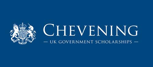 Otvorene prijave za Chevening stipendije za akademsku 2022/23. godinu