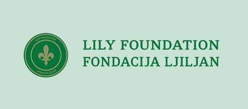 """Studentske stipendije Fondacije """"Ljiljan"""" za akademsku 2021/22. godinu"""