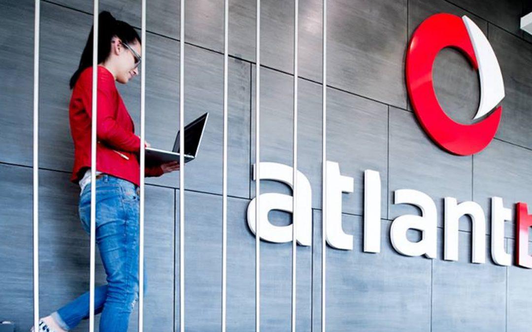 Kompanija Atlantbh dodjeljuje stipendije za studente IT studijskih programa za šk. 2021/22. godinu