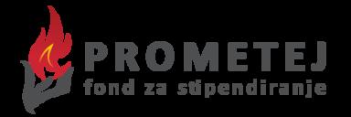 """Poziv za dodjelu stipendija studentima Univerziteta u Tuzli – Fond """"PROMETEJ"""""""